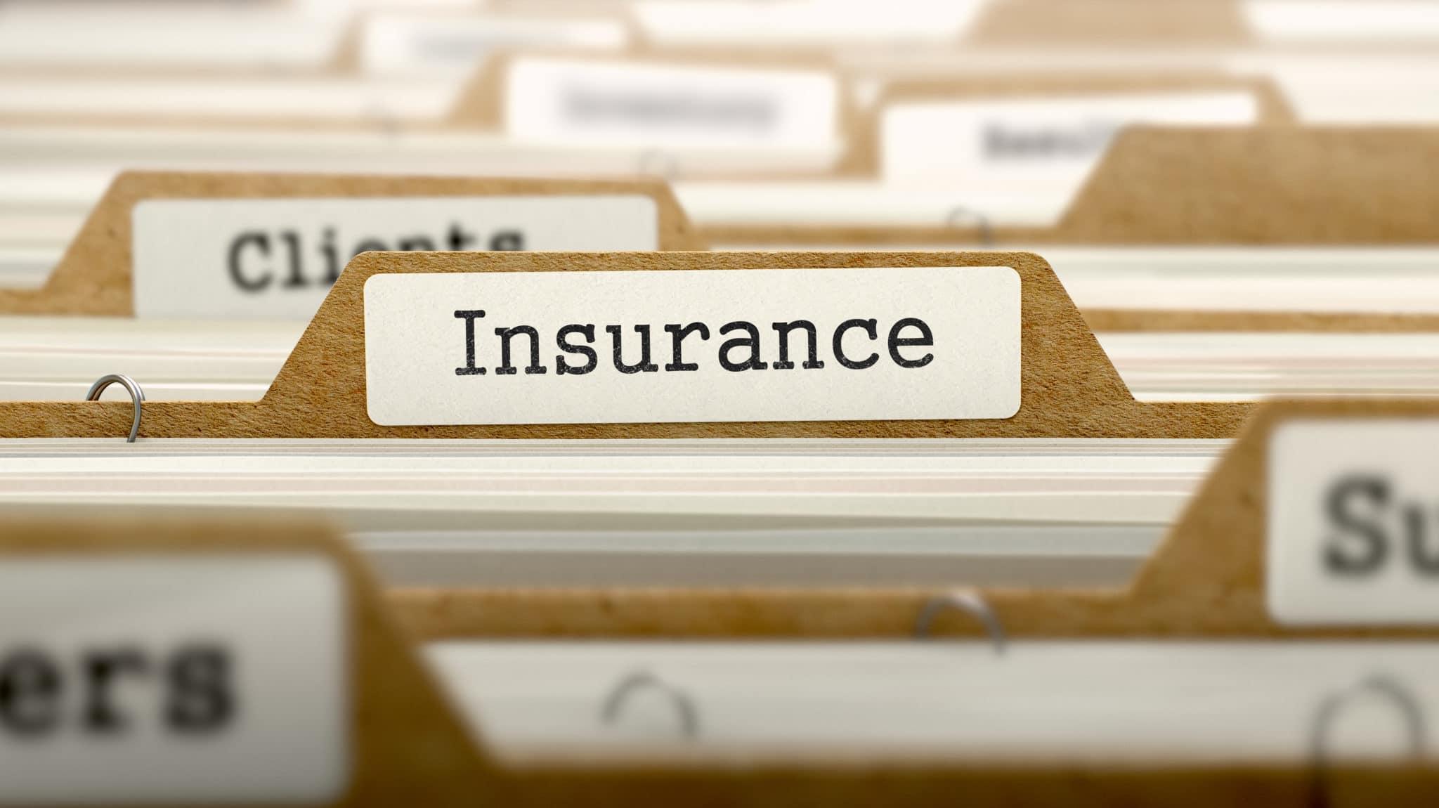 Fachanwalt für Verkehrsrecht Versicherung