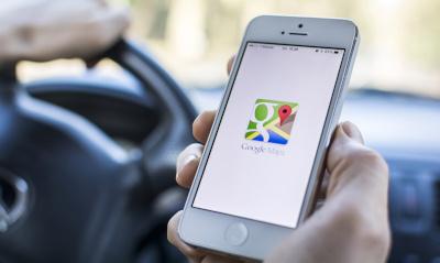 LG Itzehohe zum Anspruch auf Verpixelung eines Grundstücks bei Google Maps